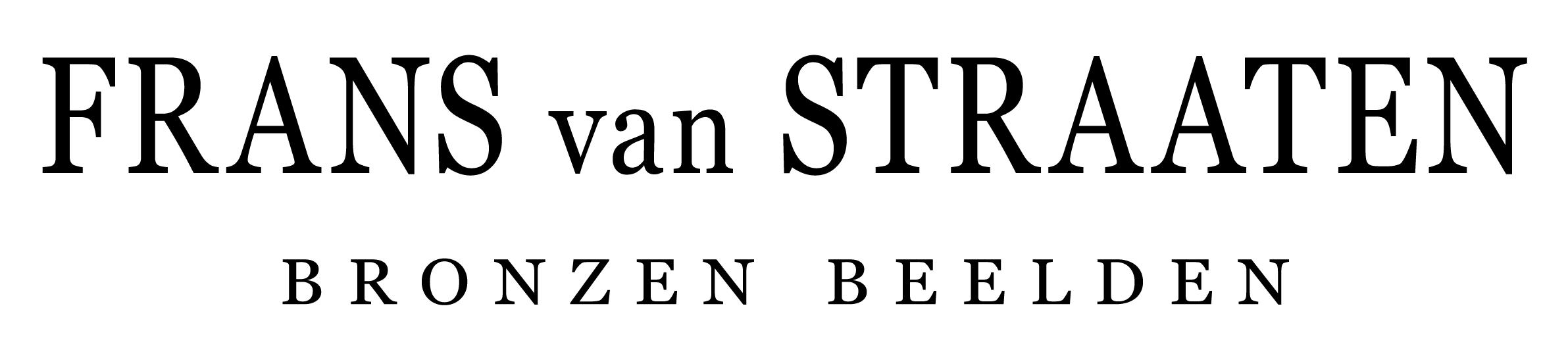 Frans van Straaten | Bronzen Beelden