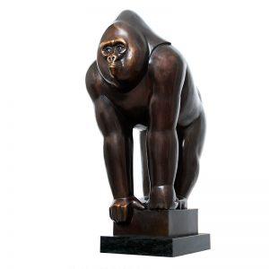 Gorilla III