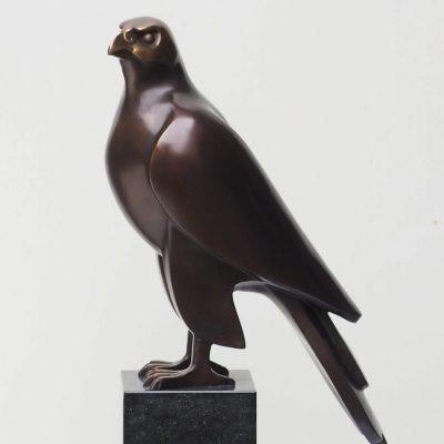 Valk III   35 cm   oplage 8